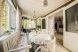 Загородный дом, 150 кв.м. на 6 человек, 2 спальни, Дроздово, Центральная улица, 23, Минск - Фотография 3