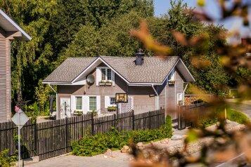 Загородный дом, 150 кв.м. на 6 человек, 2 спальни, Дроздово, Центральная улица, 23, Минск - Фотография 2