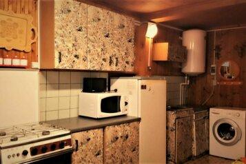 Дом у озера с камином и баней - Селигер, 69 кв.м. на 10 человек, 2 спальни, дер. Завирье, Центральная , Осташков - Фотография 4