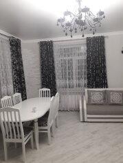 Дом, 110 кв.м. на 5 человек, 1 спальня, Сиреневая улица, 9, село Супсех, Анапа - Фотография 2
