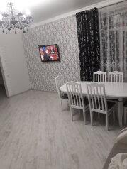 Дом, 110 кв.м. на 5 человек, 1 спальня, Сиреневая улица, 9, село Супсех, Анапа - Фотография 3