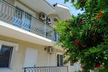 Гостиница, Перекопский переулок, 5 на 4 номера - Фотография 4
