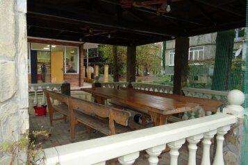 Гостевой дом, улица Агрба, 21 на 8 номеров - Фотография 3