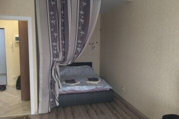 1-комн. квартира, 41 кв.м. на 4 человека, Железнодорожная улица, 24, Краснодар - Фотография 3