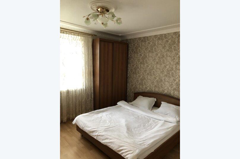 2-комн. квартира, 50 кв.м. на 4 человека, Киевская улица, 153А, Симферополь - Фотография 4