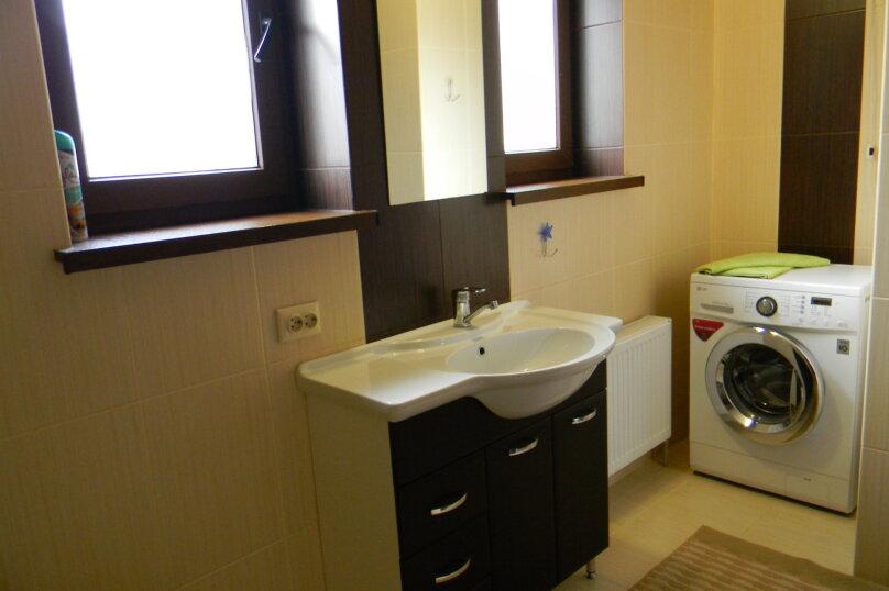 Коктебель Дом, 70 кв.м. на 5 человек, 1 спальня, улица Шершнёва, 43, Коктебель - Фотография 10