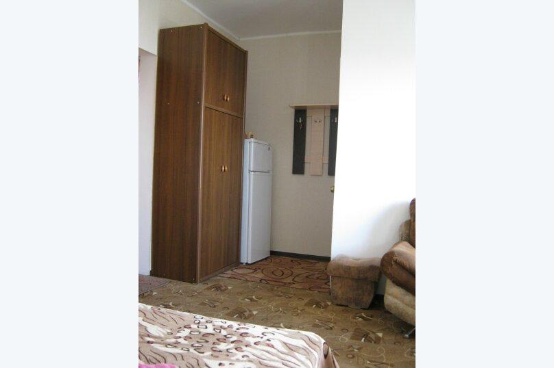 """Гостевой дом """"Черное Море"""", Нагорная улица, 31 на 12 комнат - Фотография 42"""