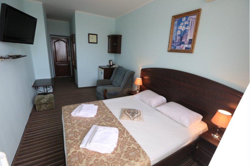"""Отель """"Ас-Эль"""" 3*, улица Ленина, 127а на 53 номера - Фотография 21"""