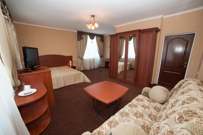"""Отель """"Ас-Эль"""" 3*, улица Ленина, 127а на 53 номера - Фотография 28"""