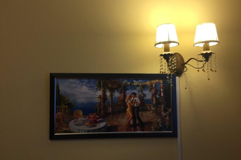"""Гостиница """"Соль"""", Уральская улица, 7 на 11 номеров - Фотография 38"""