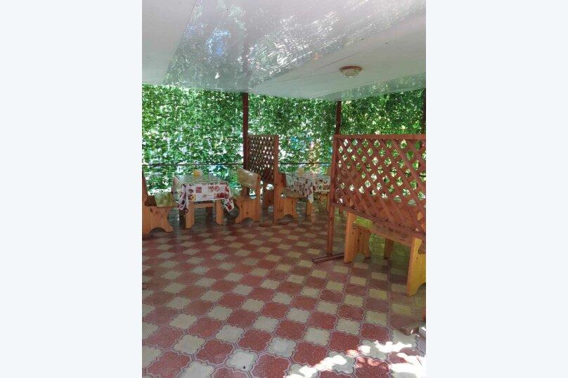 """Мини-гостиница """"Золотые пески"""", Казачий переулок, 13 на 16 номеров - Фотография 21"""