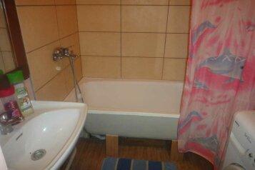 1-комн. квартира, 40 кв.м. на 2 человека, улица Чехова, Чехов - Фотография 2