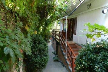 Гостевой дом, улица Танкистов, 24 на 3 номера - Фотография 2