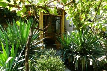 Гостевой дом, улица Танкистов, 24 на 3 номера - Фотография 3