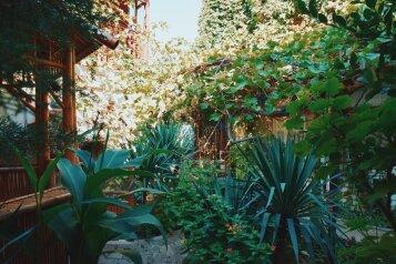 Гостевой дом, улица Танкистов, 24 на 3 номера - Фотография 4