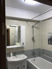 1-комн. квартира, 36 кв.м. на 4 человека, улица Руднева, 15, Севастополь - Фотография 2