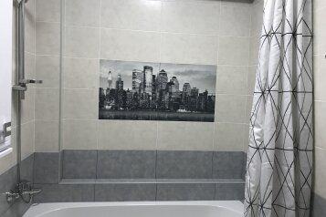 1-комн. квартира, 36 кв.м. на 4 человека, улица Руднева, 15, Севастополь - Фотография 3