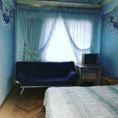 Гостевой дом , улица Розы Люксембург на 14 номеров - Фотография 2