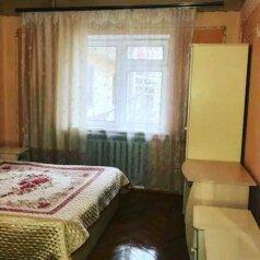 Гостевой дом , улица Розы Люксембург на 14 номеров - Фотография 3