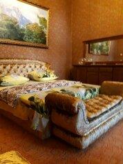 2-комн. квартира, 80 кв.м. на 5 человек, улица Кирова, Ялта - Фотография 1