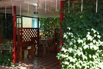 Мини-гостиница , Казачий переулок на 16 номеров - Фотография 3