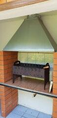 Мини-гостиница , Казачий переулок на 16 номеров - Фотография 4