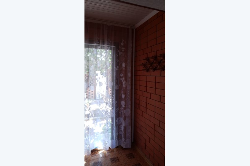 """Мини-гостиница """"Золотые пески"""", Казачий переулок, 13 на 16 номеров - Фотография 26"""