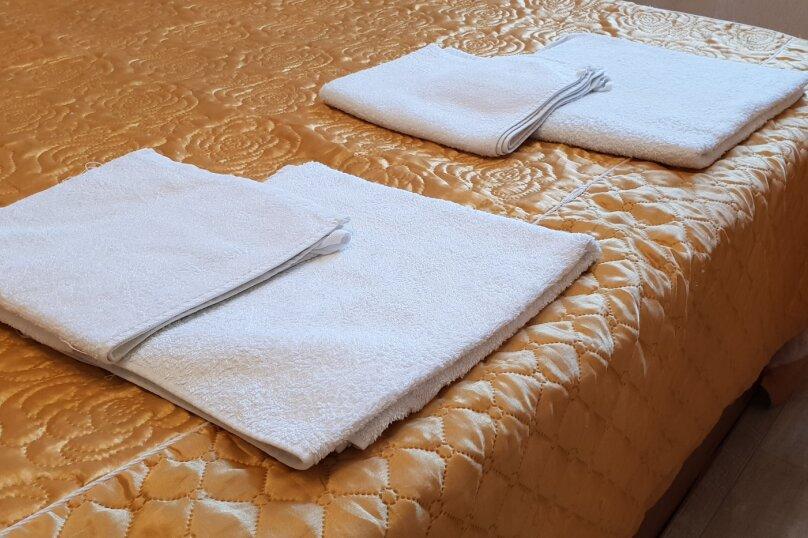 """Мини-гостиница """"Золотые пески"""", Казачий переулок, 13 на 16 номеров - Фотография 28"""