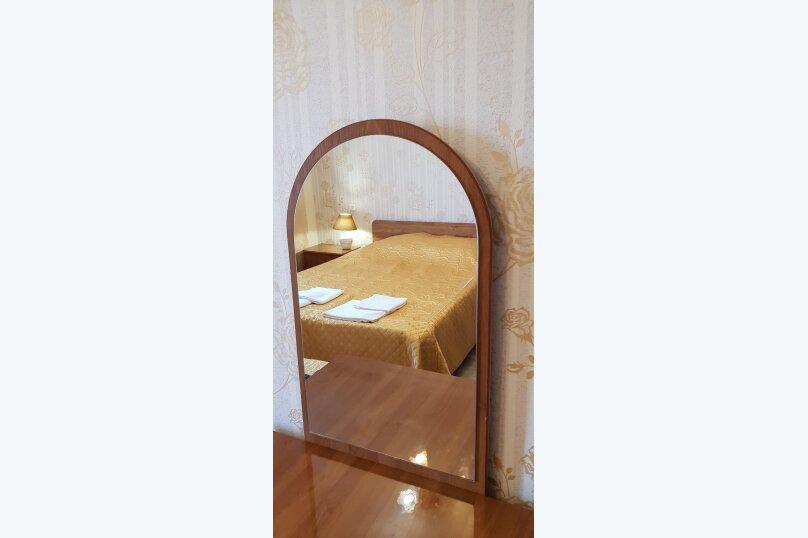"""Мини-гостиница """"Золотые пески"""", Казачий переулок, 13 на 16 номеров - Фотография 29"""