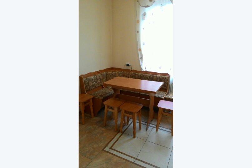 Дом, 250 кв.м. на 15 человек, 5 спален, Чонгарская, 17, Симферополь - Фотография 2