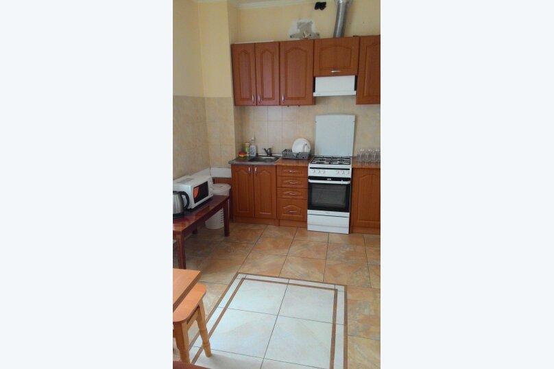 Дом, 250 кв.м. на 15 человек, 5 спален, Чонгарская, 17, Симферополь - Фотография 4