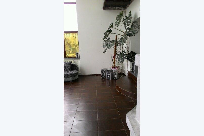 Дом, 250 кв.м. на 15 человек, 5 спален, Чонгарская, 17, Симферополь - Фотография 6