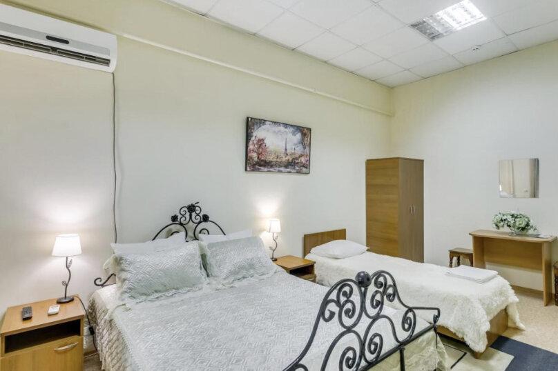 Отель Колибри, Фурмановская улица, 150Б на 15 номеров - Фотография 3