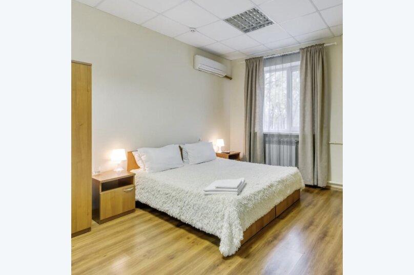 Отель Колибри, Фурмановская улица, 150Б на 15 номеров - Фотография 4