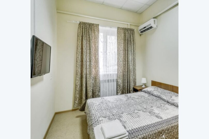 Отель Колибри, Фурмановская улица, 150Б на 15 номеров - Фотография 7