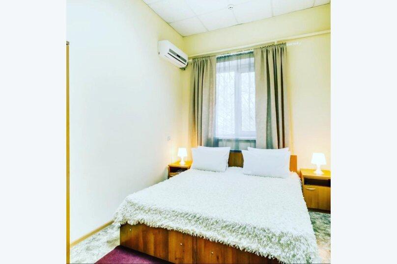 Отель Колибри, Фурмановская улица, 150Б на 15 номеров - Фотография 9