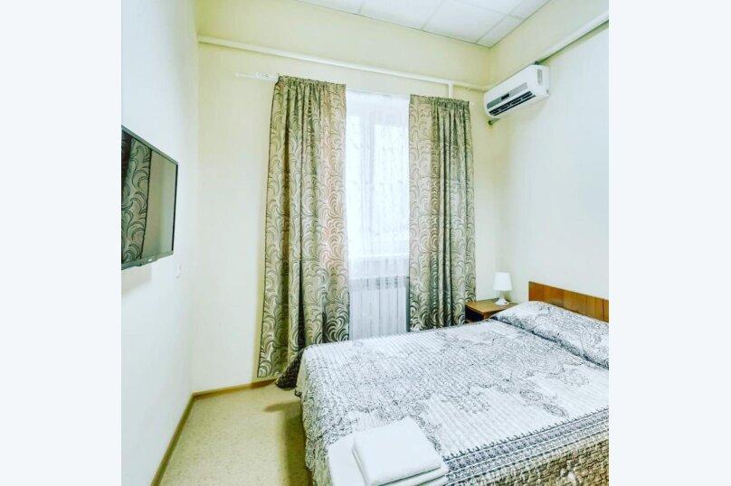 Отель Колибри, Фурмановская улица, 150Б на 15 номеров - Фотография 10