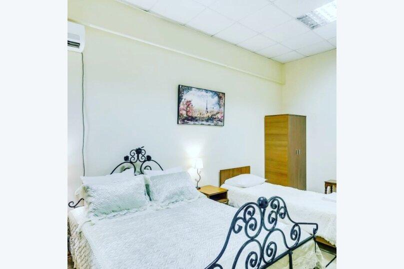 Отель Колибри, Фурмановская улица, 150Б на 15 номеров - Фотография 11
