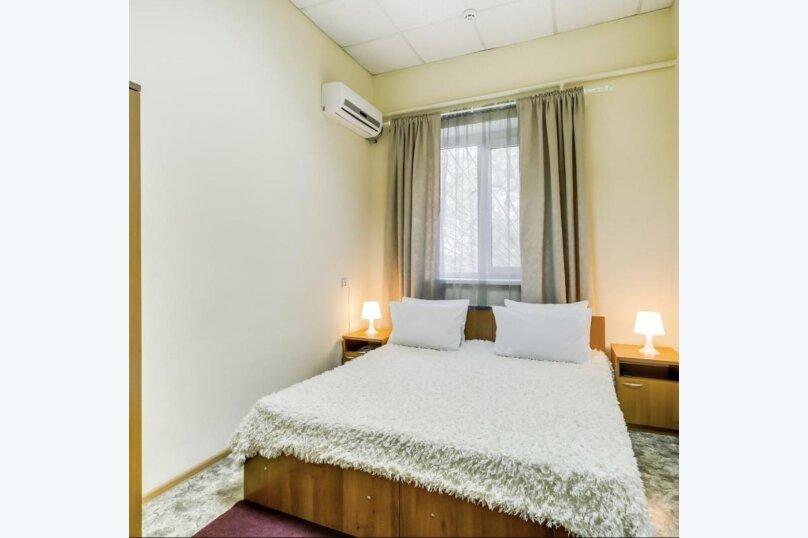 Отель Колибри, Фурмановская улица, 150Б на 15 номеров - Фотография 13