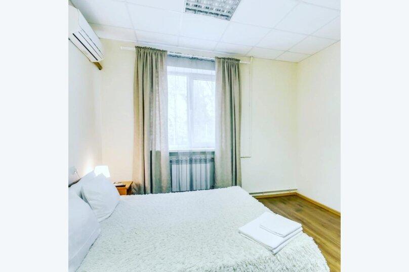Отель Колибри, Фурмановская улица, 150Б на 15 номеров - Фотография 16