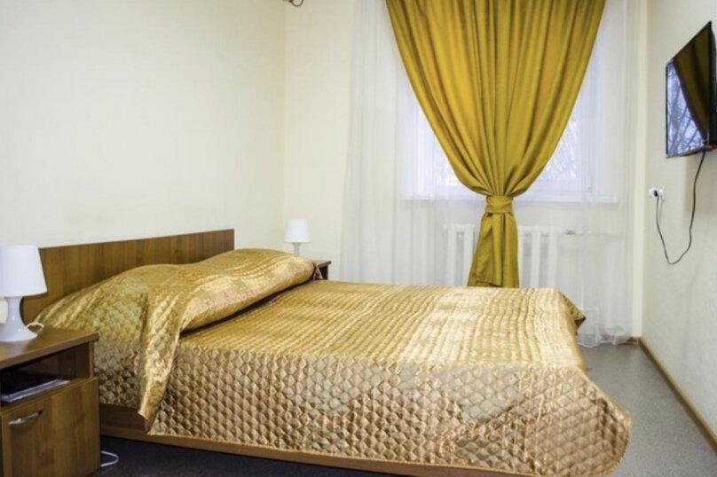 Отель Колибри, Фурмановская улица, 150Б на 15 номеров - Фотография 17
