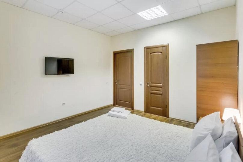 Отель Колибри, Фурмановская улица, 150Б на 15 номеров - Фотография 18