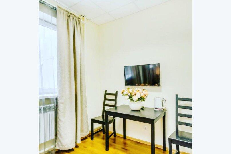 Отель Колибри, Фурмановская улица, 150Б на 15 номеров - Фотография 20