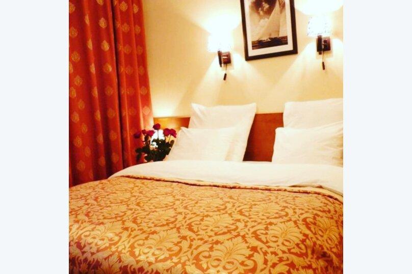 Отель Колибри, Фурмановская улица, 150Б на 15 номеров - Фотография 22