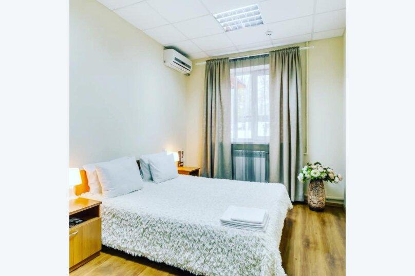 Отель Колибри, Фурмановская улица, 150Б на 15 номеров - Фотография 23