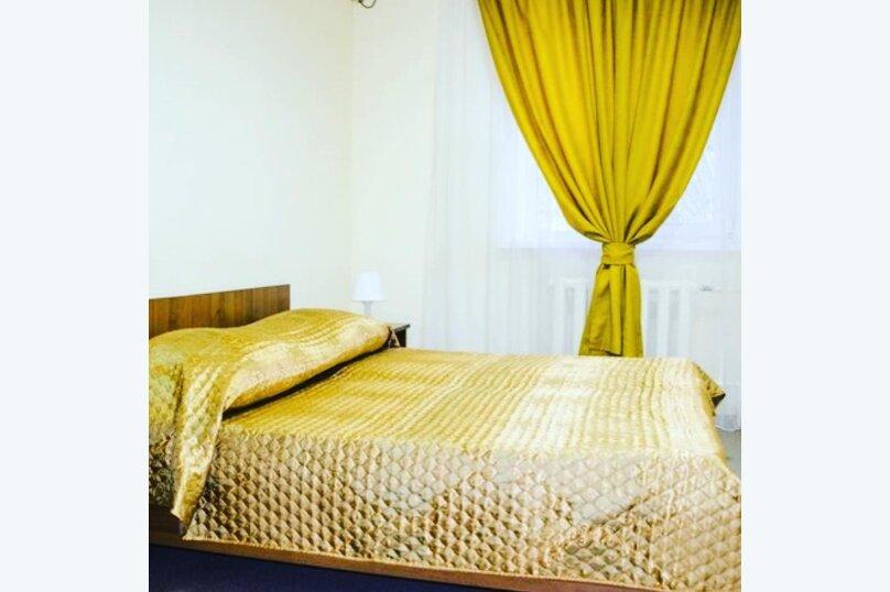 Отель Колибри, Фурмановская улица, 150Б на 15 номеров - Фотография 25