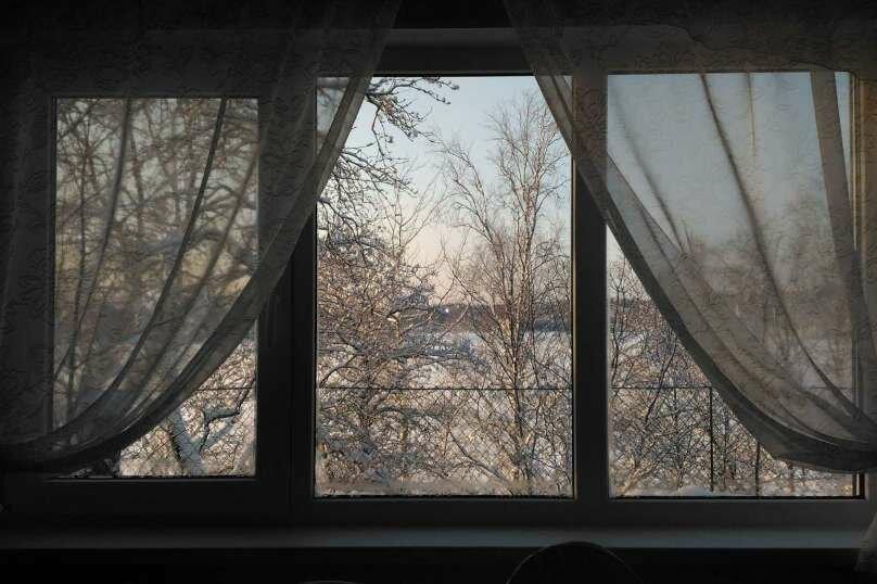 Коттедж, 150 кв.м. на 12 человек, 4 спальни, деревня Раздолье, Береговая, 1, Санкт-Петербург - Фотография 23