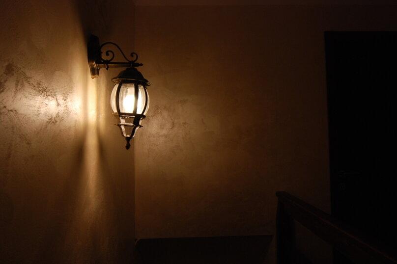 Коттедж, 150 кв.м. на 12 человек, 4 спальни, деревня Раздолье, Береговая, 1, Санкт-Петербург - Фотография 28