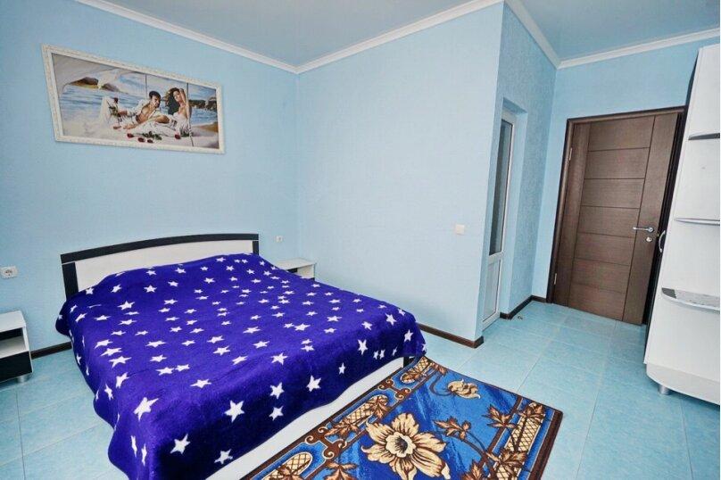 """Гостевой дом """"VILLA эдо, улица Тормахова, 3А/4 на 13 комнат - Фотография 61"""