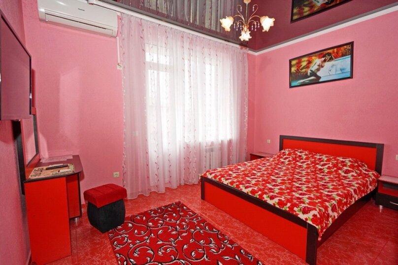 """Гостевой дом """"VILLA эдо, улица Тормахова, 3А/4 на 13 комнат - Фотография 63"""